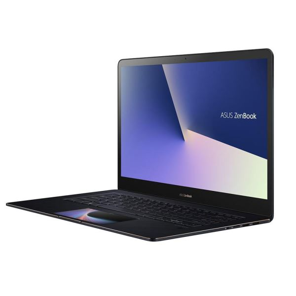 ASUS UX580GD CORE İ7 8750H 2.2GHZ-16GB-512GB SSD-15.6