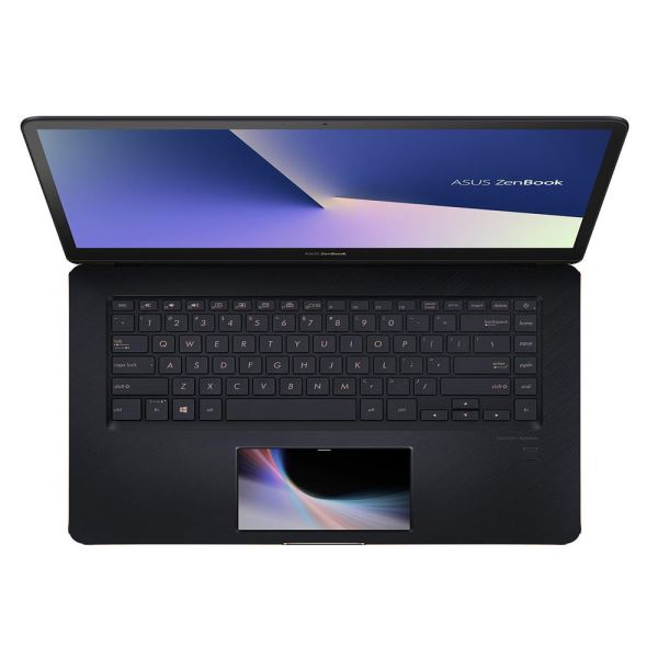 ASUS UX580GD CORE İ9 8950HK 2.9GHZ-16GB-1TB SSD-15.6