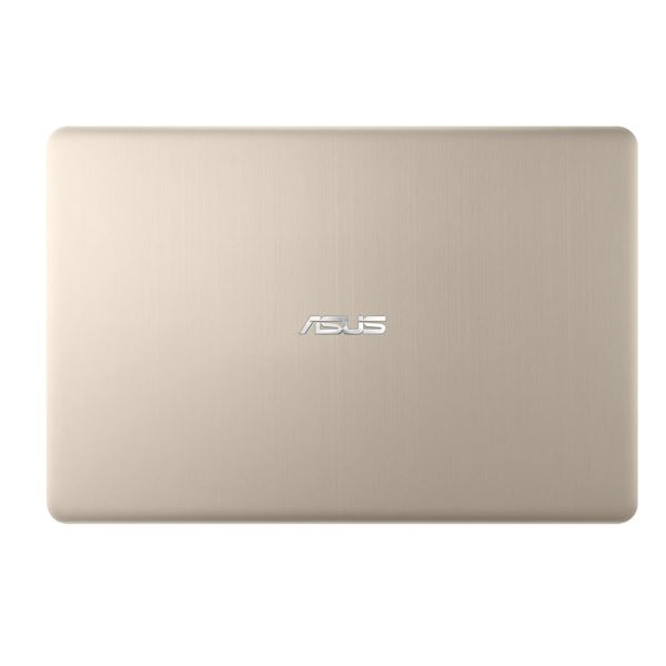 ASUS N580GD CORE İ7 8750H 2.2GHZ-16GB-1TB+256 SSD-15.6