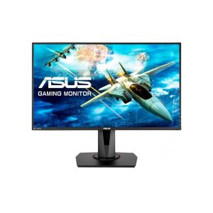 "ASUS 27"" VG278QR 0,5Ms 165Hz Full HD HDMI DP FreeSync Gaming Monitör"