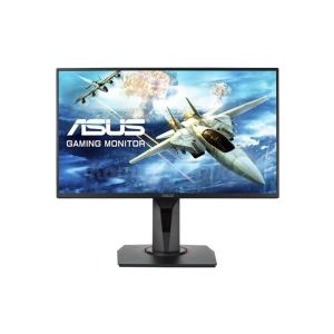 "ASUS 24,5 "" VG258QR 0,5Ms 165Hz Full HD HDMI DP FreeSync/G-Sync Gaming Monitör"