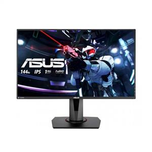 "ASUS 27"" VG279Q 1Ms 144Hz FullHD HDMI DP IPS FreeSync Gaming Monitör"