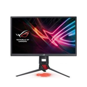 "ASUS 23,8"" XG248Q 1Ms 240Hz FullHD HDMI+DP FreeSync ve G-Sync Gaming Monitör"
