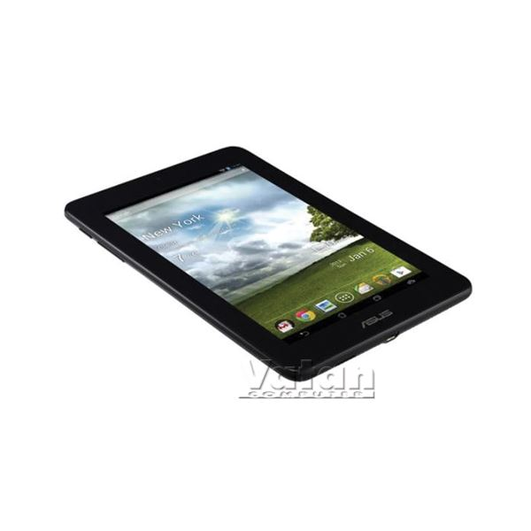 ME172V VM8950-1.0GHZ-1GB DDR3-8GB NAND DISK-7''-CAM-ANDROID 4.1 J B