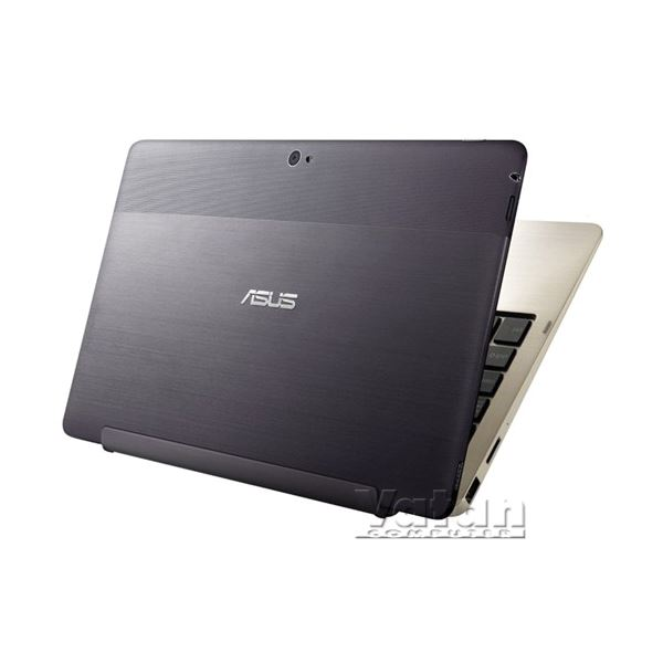 TF810 INTEL ATOM Z2760 1.8 GHZ- 2GB- 64GB-11.6''-BT-CAM-WIN8