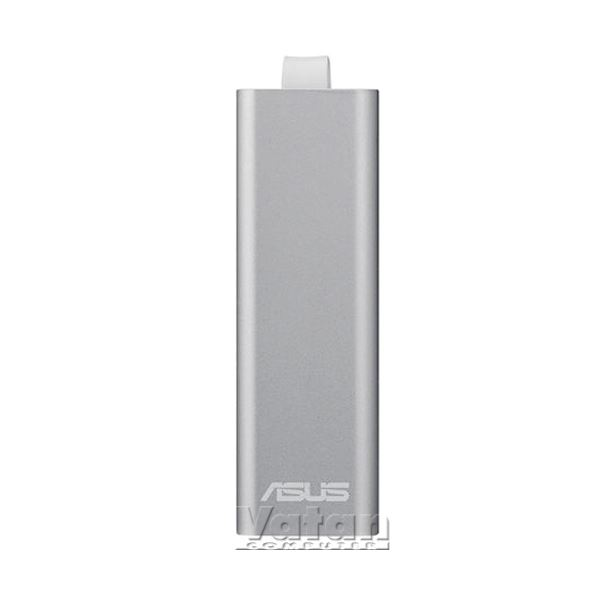 ASUS WL-330NUL 150MBPS KABLOSUZ-N ROUTER/ACCESS POINT/REPEATER/ETHERNET ADAPTÖR