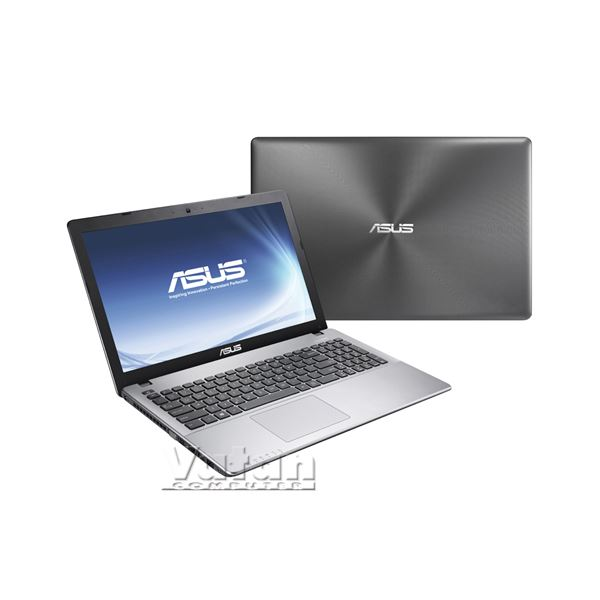 X550CC NOTEBOOK CORE İ7 3537U-8 GB-1TB-15.6-2GB-WIN8 NOTEBOOK BILGISAYAR