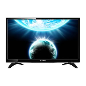 AXEN 28'' 71 CM HD READY ASSANO LED EKRAN,HDMI,USB