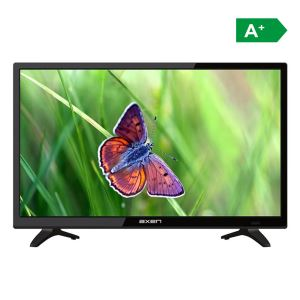 AXEN 24'' 60 CM HD READY LED TV,DAHİLİ UYDU ALICILI