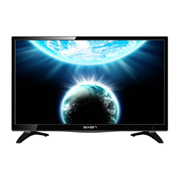 AXEN 39'' 100 CM HD READY LED EKRAN