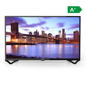 AXEN AX40DAB0938 40'' 102 CM FHD SMART LED EKRAN