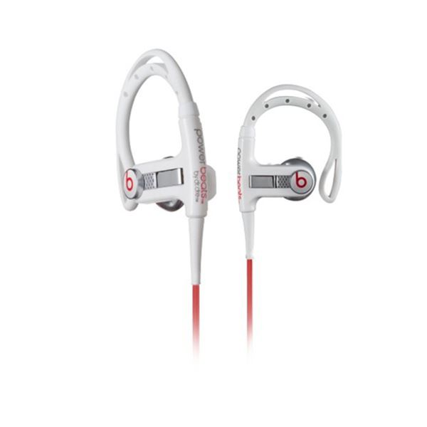 BT.900.00006.03 BEATS POWERBEATS CONTROL TALK IE BEYAZ