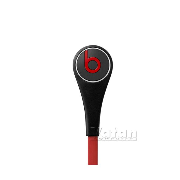 BT.900.00044.03 BEATS NEW TOUR CONTROL TALK IE SİYAH
