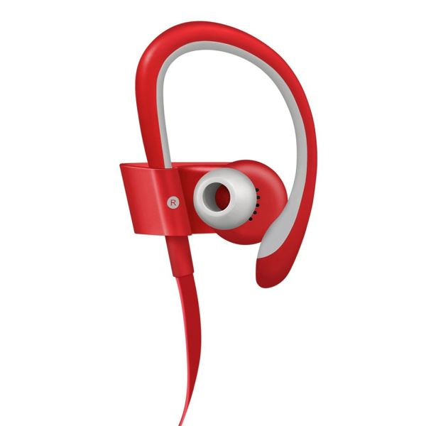 BT.900.00244.03  POWERBEATS2 WIRELESS IN-EAR HEADPHONE KIRMIZI