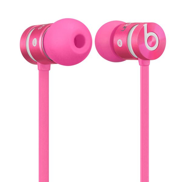 BT.900.00167.03 BEATS URBEATS CONTROL TALK IE PEMBE