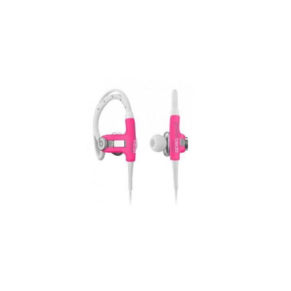 BEATS BT.900.00124.03 POWERBEATS CONTROL TALK PEMBE