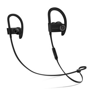 BEATS BT.ML8V2ZE.A POWERBEATS 3 WİRELESS EARPHONES SİYAH