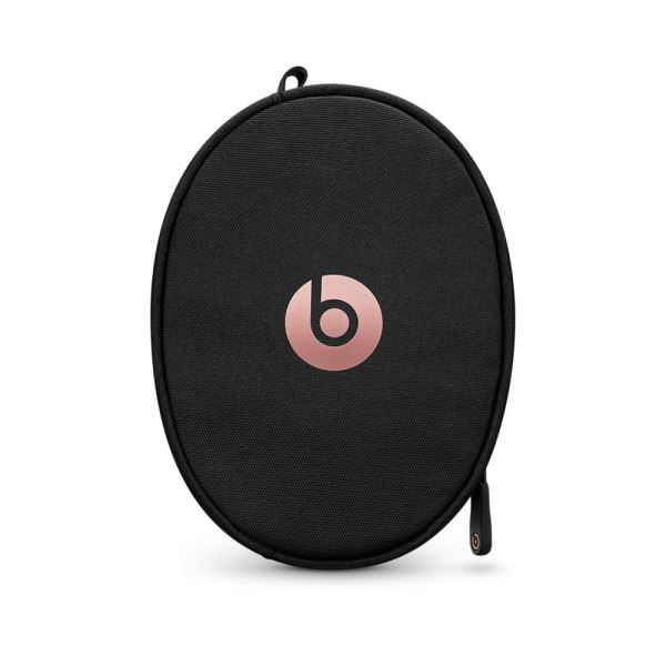 BEATS BT.MNET2ZE.A SOLO3 WİRELESS ON EAR KULAK ÜSTÜ KULAKLIK ROSE GOLD