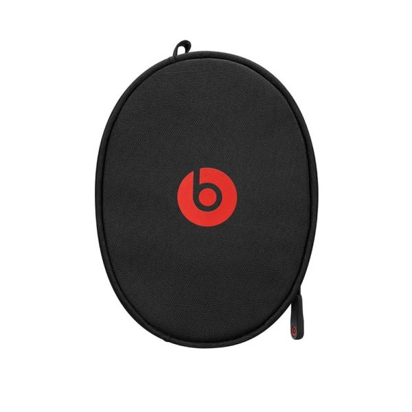 BEATS MP162ZE/A  SOLO3 WİRELESS ON-EAR KULAK ÜSTÜ KULAKLIK KIRMIZI