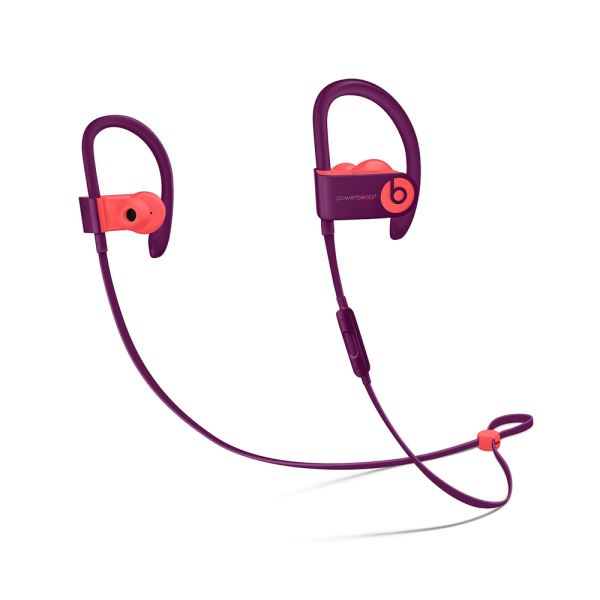 BEATS BT.MRER2EE.A POWERBEATS3 WİRELESS KULAKİÇİ KULAKLIK,POP COLLECTION