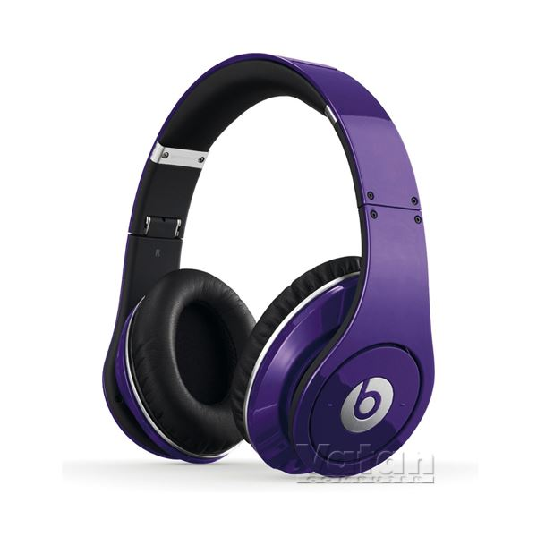 BT.900.00072.03 BEATS  STUDIO NOİSE CANCELLİNG  OE MOR