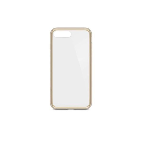 F8W850btC02 BELKİN ELİTE PROTECTIVE İPHONE 8 PLUS/ 7 PLUS KILIF GOLD