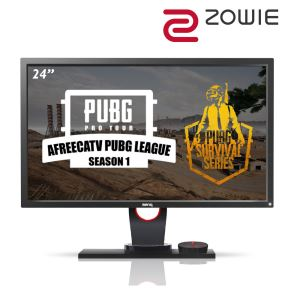 "BenQ 24"" XL2430 1ms/144Hz Full HD Gaming Led Monitör"