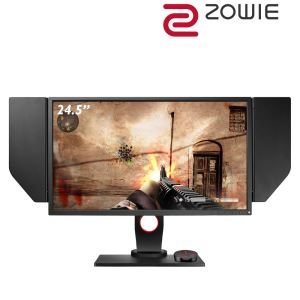 "BenQ 24.5"" XL2546 1ms 240Hz, DyAc Full HD HDMI Gaming Led Monitör"