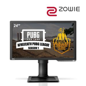 "BenQ 24"" XL2411P 144Hz 1ms Full HD HDMI + DP Gaming Monitör"