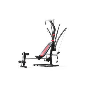 Bowflex PR1000 Home Gym FNS-KONVGTBOW002