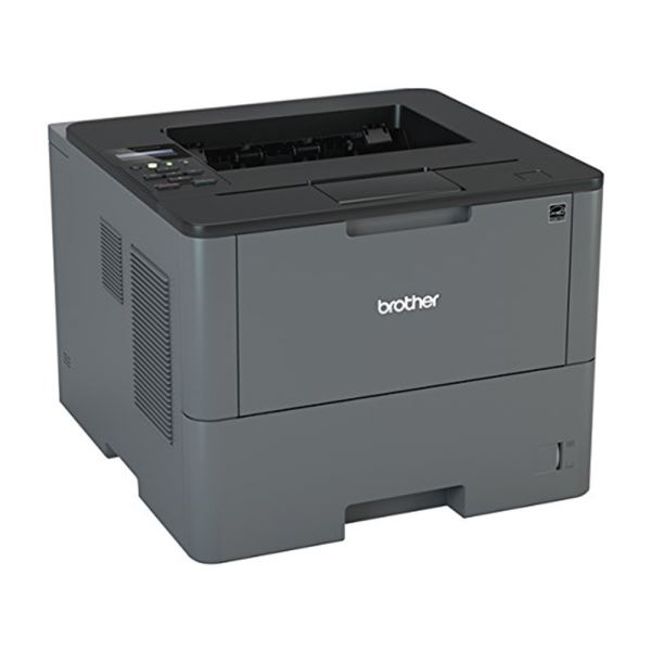 BROTHER HL-L5200DW LASER YAZICI