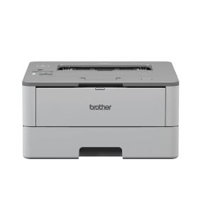 BROTHER HL-L2386DW LASER WİFİ YAZICI