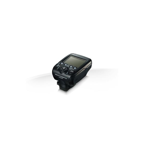 CANON ST-E3-RT FLASH SPEEDLITE TRANSMITER