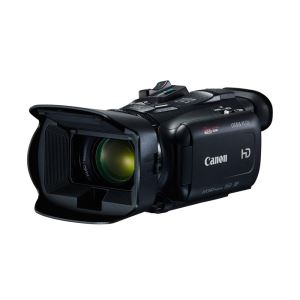 CANON LEGRIA HF-G26 FULL HD VİDEO KAMERA