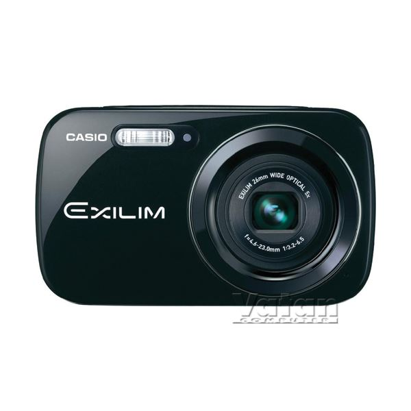EX-N1HD MOVIE 16.1 MP 2,7