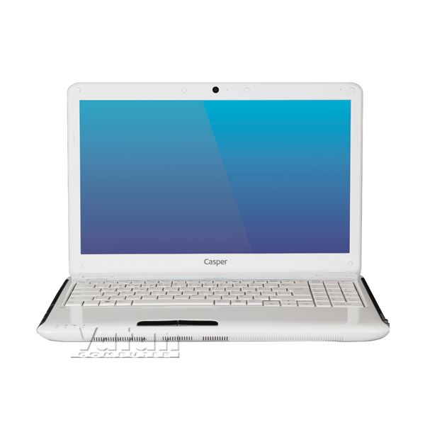 CORE İ5 2450M-2.50GHZ-8GB DDR3-500GB-15.6