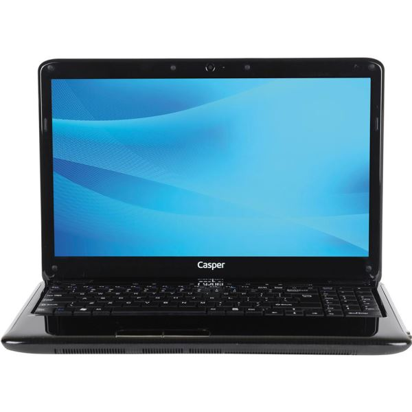 NOTEBOOK CORE İ5 4200M-8GB-1TB-15.6''-2GB -W8 NOTEBOOK BILGISAYAR