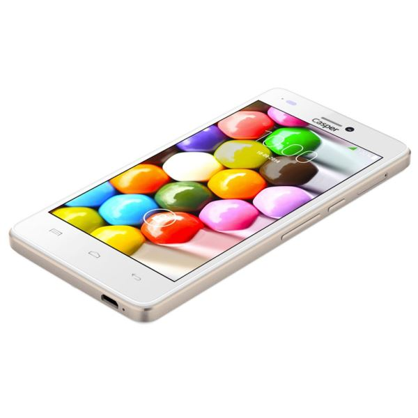 CASPER VIA V8-T7T TABLET HEDİYELİ