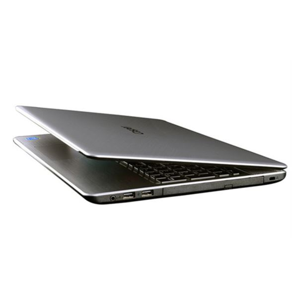 CASPER CN-V5D5010A CORE İ3 5010U 2.1GHZ-4GB-500GB-2GB-15.6-W.10 NOTEBOOK