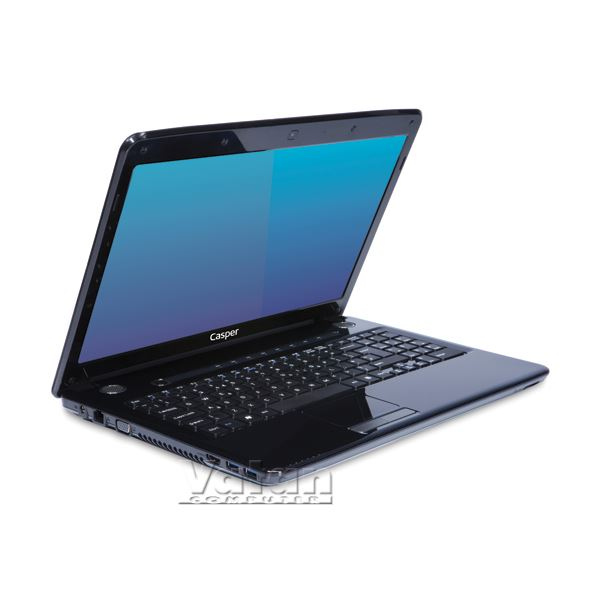 CORE İ5 2430M -2.40GHZ-8 GB DDR3-500GB-15.6