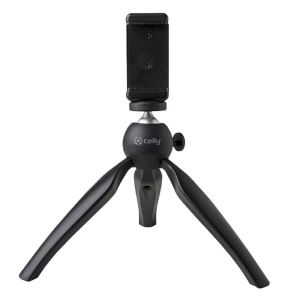 CELLY MINI TRIPOD