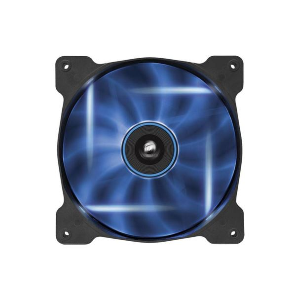 CORSAIR AIR SERİSİ AF140 140MM MAVİ LED FAN