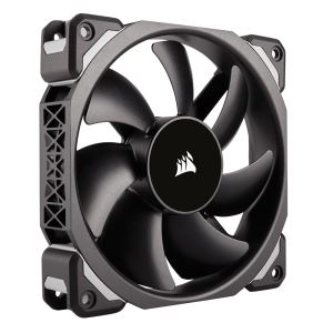 CORSAIR ML SERİSİ ML120 PRO 120MM MANYETİK LEVİTASYON FAN