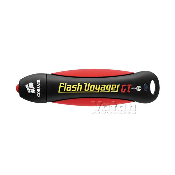 32GB VOYAGER GT SMALL USB 3.0 USB BELLEK