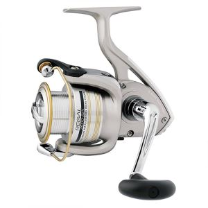 Daiwa Regal 5IA 3000 Makara Makine 05-18074-00002