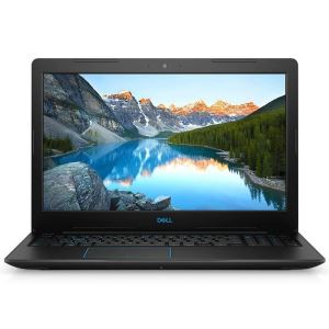 "DELL G315 CORE İ5 8300H 2.3GHZ-8GB -1TB+128 SSD-GTX1050 4GB-15.6""W10"