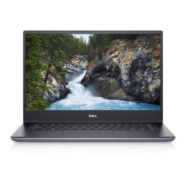 DELL VOSTRO 14 5490 CORE İ7 10510U 1.8GHZ-8GB RAM-256GB SSD-MX250 2GB-14