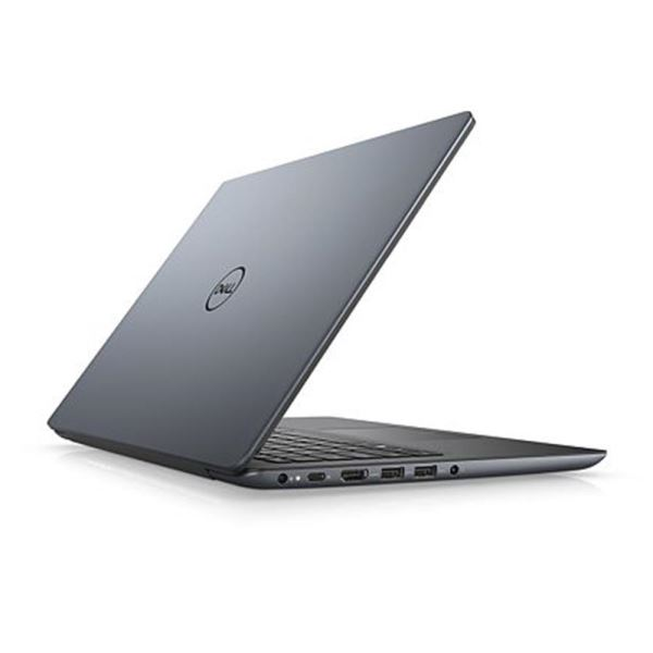DELL VOSTRO 14 5481 CORE İ7 8565U 1.8GHZ-8GB RAM-256GB SSD-MX130 2GB-14