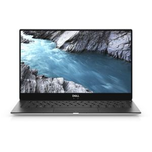 "DELL XPS 13 9380 CORE İ7 8565U 1.8GHZ-16GB RAM-512 SSD-INT-TOUCH-13.3""W10 PRO"