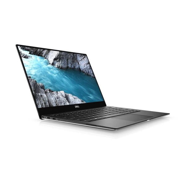 DELL XPS 13 9380 CORE İ7 8565U 1.8GHZ-8GB RAM-256 SSD-INT-TOUCH-13.3